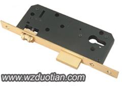 Lock Body (G-2645R)