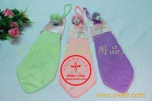 Clean Cloth (CS-011B)