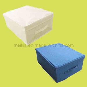 Storage Boxes (QD902803)
