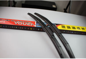 New Quality Windscreen Wiper Blade for Toyota pictures & photos