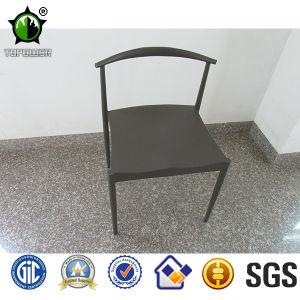 Small Bar Furniture Scone Metal Chairs