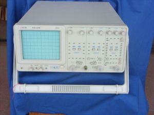 Oscilloscope (LM622)