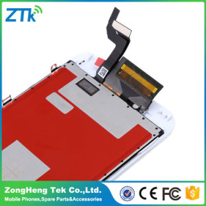 LCD Screen Digitizer Assembly for iPhone 6s - AAA Quality pictures & photos