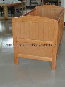 Baby Cot/Crib/Bed (302)