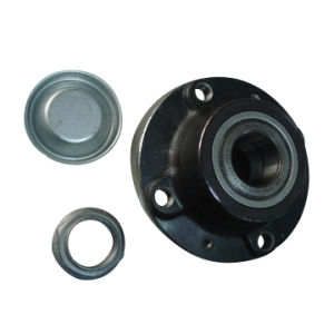 Auto Vkba3594 for C Wheel Bearing Kit
