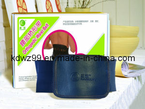 2012 New Product Waist Belt Protector