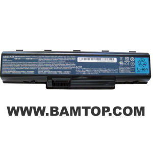 Original Laptop Battery for Acer Aspire 4710