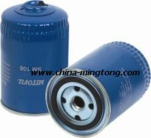 Oil Filter for VW, Audi (OEM NO.: 068115561A) pictures & photos