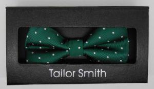 New Design Fashion Men′s Woven Bow Tie (DSCN0082) pictures & photos