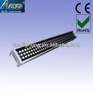 Hot Sale Outdoor 400W LED Flood Light, Brightest LED Flood Light