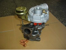 1996-12 for Audi, Volkswagen K03 Turbocharger 53039880005 pictures & photos