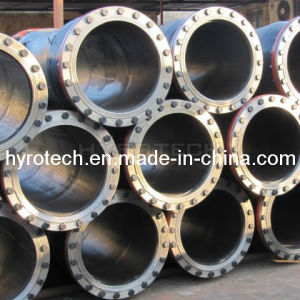 Suction Discharge Hose pictures & photos