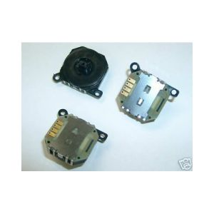 Joystick Analog Sticks Repair Parts for New Sony PSP