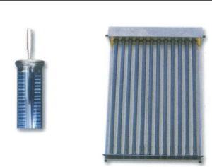 Supor 70/1700 Heat Pipe Solar Collector pictures & photos