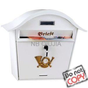 Mailbox (QJ-002)