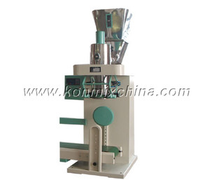 Valve Port Packaging Machine pictures & photos