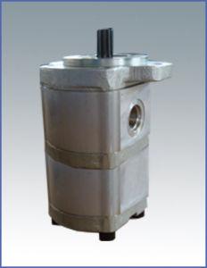 Hydraulic Gear Pump (CB2ASL)