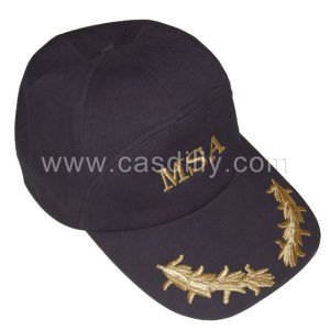 Baseball Cap Sport Cap pictures & photos
