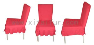 Hotel Chair Covers (YLY-3)
