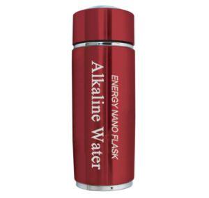 Alkaline Water Flask (EHM-C1) pictures & photos