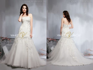 Wedding Gowns (VR6953)