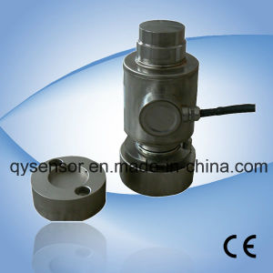 High Accuracy Digital Sensor and Analog Sensor Applications pictures & photos