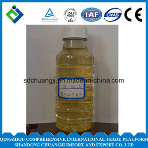 Polymer AKD Emulsifier for Paper pictures & photos