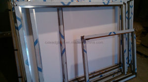 Lead Shielding Frame pictures & photos
