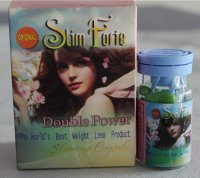 Natural Slim Forte Slimming Capsule, Weight Loss Pills pictures & photos