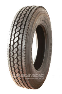 295/75r22.5 Truck Tires Low Profile 22.5 pictures & photos