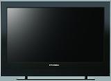 LCD TV (HP500)