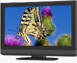LCD TV (H4610)
