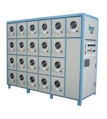 Ozone Generator (CFY-500) pictures & photos