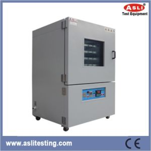 Rud-50 High Precision Electronics Laboratory Vacuum Oven pictures & photos