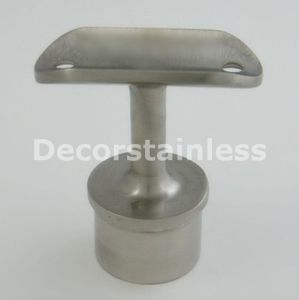 Stainless Steel Handrail Support pictures & photos