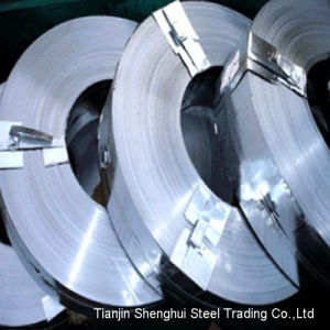 Expert Manufacturer of Stainless Steel Strips (904L Grade) pictures & photos