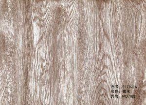 Oak - Wood Grain Transfer Paper