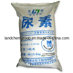 Urea N 46% pictures & photos
