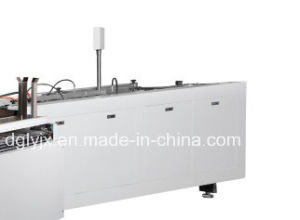 Case Maker Forming Module (LY-500PKJ) pictures & photos