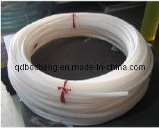 Extruded PTFE Pipe pictures & photos