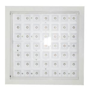CE LED Flood Light (R30)