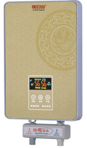 Electric Water Heater (SDK-85-A7)