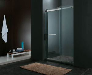 Shower Room / Shower Cabin / Shower Enclosure (GT-220L)