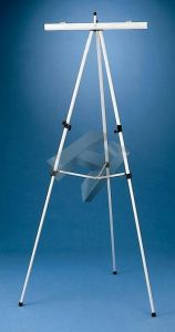 Easel Stand (ES 001)