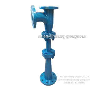 CPT Water Jet Type Pump pictures & photos