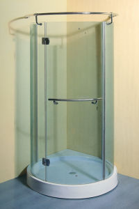 Shower Enclosure (KML-619)