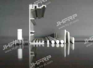FRP Electrical Profile (JH-E105) pictures & photos