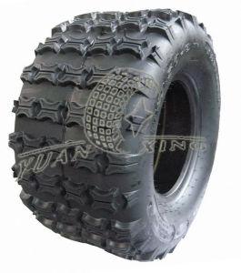ATV Tyre P73 (18*9.50-8)