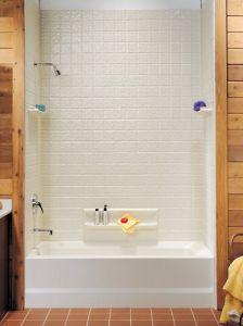 china fiberglass shower wall panel - china wall panel