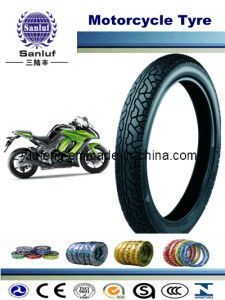 Motorcycle Tyre Motorcycle Tyre (300-17, 300-18)